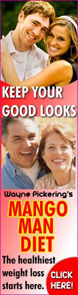 Keep Your Good Looks
