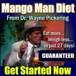 Wayne get started now